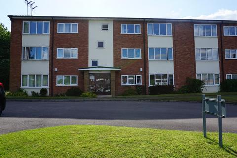 2 bedroom flat to rent - Arosa Drive, Birmingham, B17 0SD