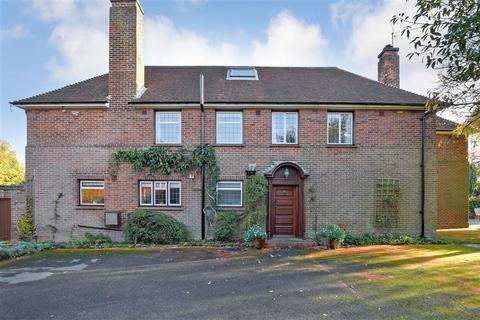 5 bedroom detached house for sale - Busbridge Road, Loose, Maidstone, Kent