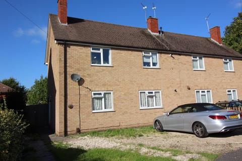 1 bedroom ground floor flat for sale - Sherston Close, Fishponds, Bristol, BS16 2LP