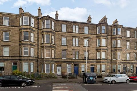 1 bedroom flat for sale - 53/7 Bellevue Road, Bellevue, Edinburgh, EH7 4DJ