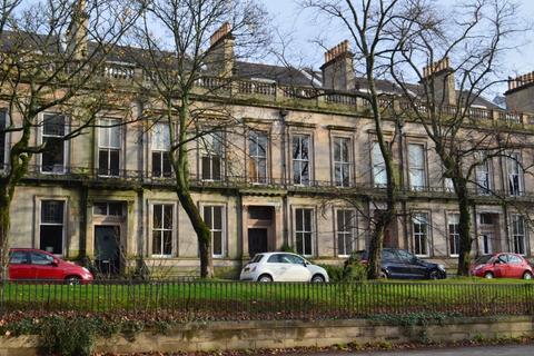 2 bedroom flat for sale - Ruskin Terrace, Top Floor, Botanics, Glasgow, G12 8DY
