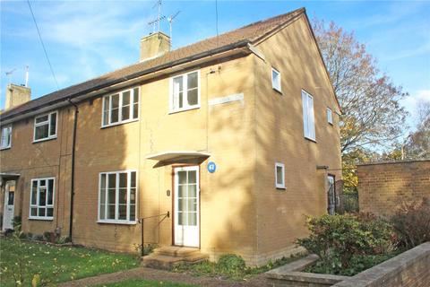 3 bedroom semi-detached house for sale - Sweet Briar, Welwyn Garden City, Hertfordshire