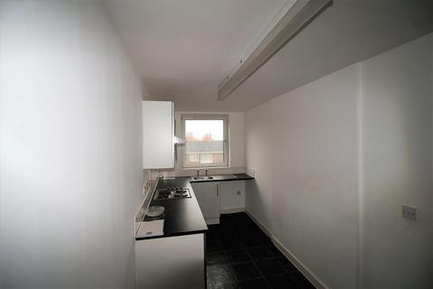3 bedroom flat for sale - Candia Towers, Jasen Street, Liverpool , L5 5EN