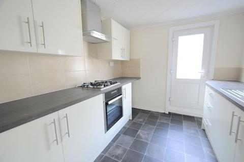 2 bedroom terraced house to rent - Wellesley Avenue, Middleburg Street, Hull, HU9 2QY