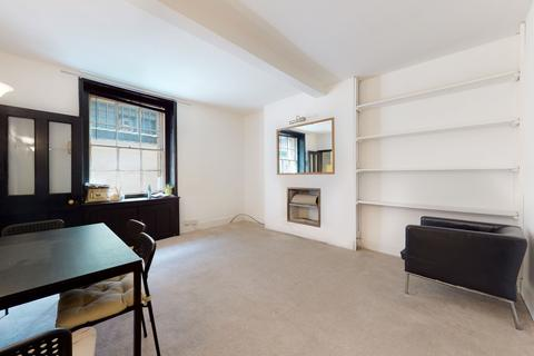 2 bedroom flat to rent - Kensington Mall, Kensington, W8