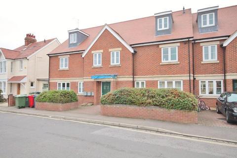 1 bedroom apartment to rent - Bateman Street, Headington, OX3 7BG