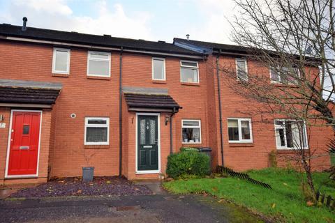 2 bedroom house for sale - Ashleigh, Alphington, EX2