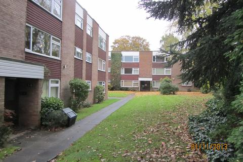 2 bedroom flat to rent - Augustus Court, Augustus Road, Edgbaston, Birmingham B15