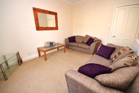 1 bedroom flat to rent - Prince Regent Street, Edinburgh EH6