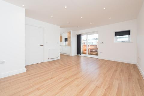 2 bedroom apartment to rent - The Depot, Windmill Road, Oxford, OX3 7BX