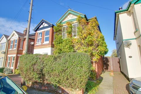 2 bedroom semi-detached house for sale - College Road, Woolston