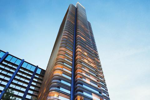 3 bedroom penthouse for sale - Principal Tower, Worship Street , London  E1