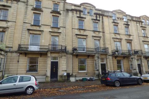 2 bedroom flat to rent - Flat 1, Gloucester Row, BS8