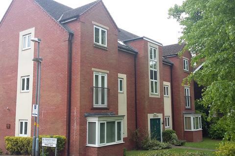 2 bedroom flat to rent - Hamstead Road           , Handsworth  B20