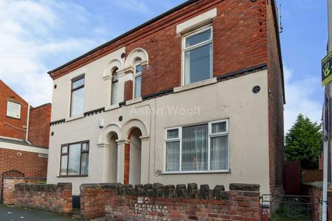 3 bedroom semi-detached house for sale - Isandula Road, Nottingham NG7 7ES