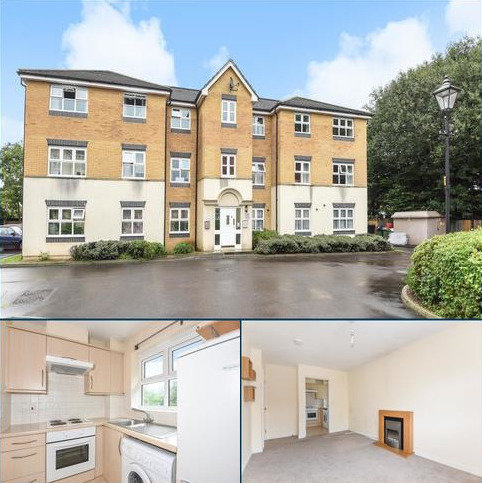 2 bedroom apartment to rent - Newbury, Berkshire, RG14