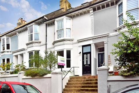 4 bedroom terraced house for sale - Dyke Road Drive, Brighton, East Sussex
