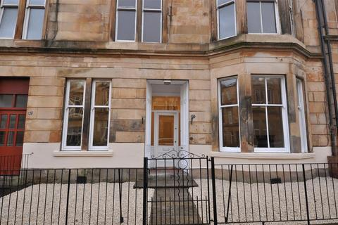 3 bedroom ground floor flat for sale - 10 Mount Stuart Street, Glasgow, G41 3YL