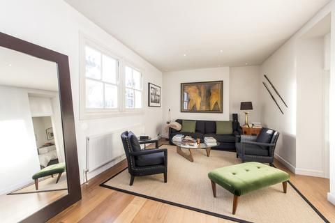 2 bedroom flat to rent - Ovington Square, Knightsbridge