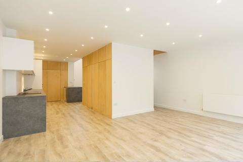 2 bedroom apartment for sale - Apt 1, 131 Grange Road, SE1 3AL