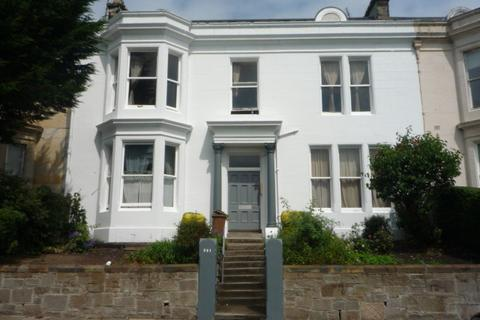 1 bedroom in a house share to rent - Perth Road, West End, Dundee, DD2