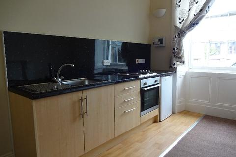 1 bedroom house share to rent - Perth Road, West End, Dundee, DD2 1JS