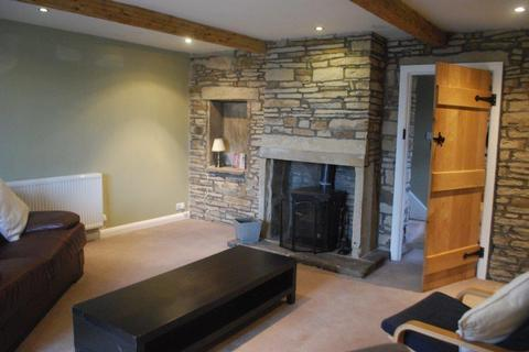 2 bedroom detached house to rent - 361 Stainland Road, HALIFAX, HX4