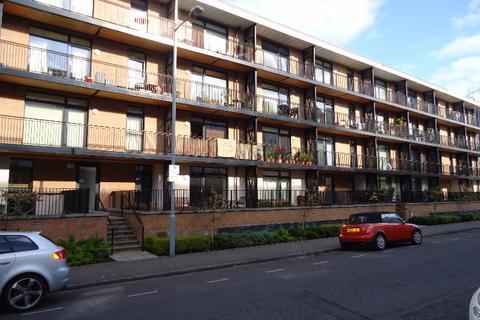 2 bedroom flat to rent - Hopetoun Street, Broughton, Edinburgh, EH7 4GH