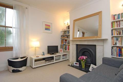 1 bedroom flat to rent - Coolhurst Road, Crouch End, N8