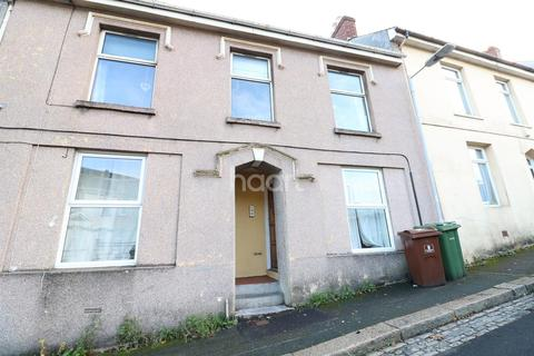 2 bedroom flat for sale - Lipson Vale, Lipson