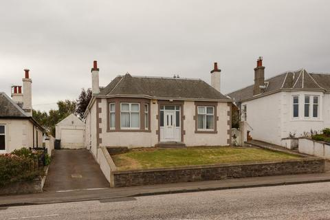 5 bedroom detached bungalow for sale - 264 Milton Road East, Brunstane, EH15 2PQ
