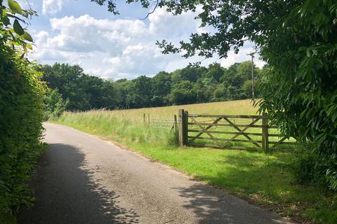 Land for sale - Hildenborough, Riding Lane, TN11 9QL