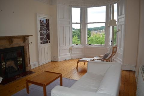 2 bedroom flat to rent - Falcon Road, Morningside, Edinburgh, EH10 4AS