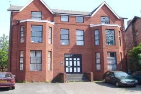 1 bedroom flat to rent - Old Lansdowne Road, Manchester