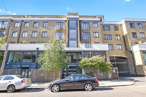 2 bedroom flat to rent - Fairfield Road, Bow, London, E3