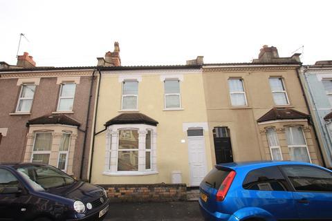 2 bedroom terraced house for sale - Berwick Road, Easton, Bristol