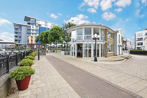 Property for sale - Prospect Quay, Wandsworth, SW18