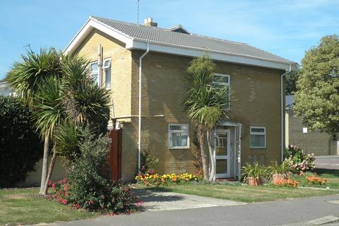 3 bedroom house to rent - Melbourne Road, Goring-By-Sea, Worthing, BN12