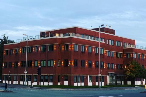 1 bedroom flat to rent - Walsall Road, Great Barr, Birmingham B42