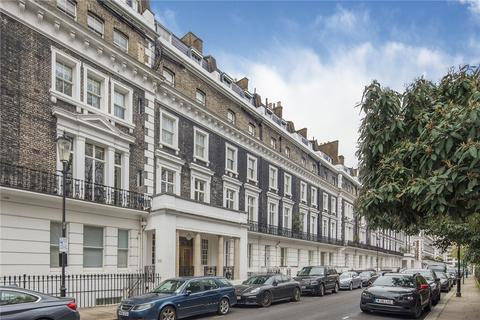 3 bedroom penthouse for sale - Onslow Square, South Kensington, London, SW7