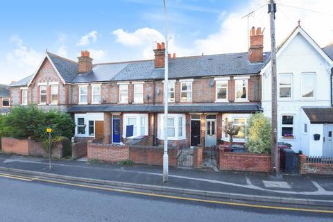 2 bedroom house to rent - Briants Avenue, Caversham, RG4