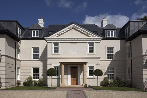 2 bedroom flat for sale - Eynsham, West Oxford, OX29