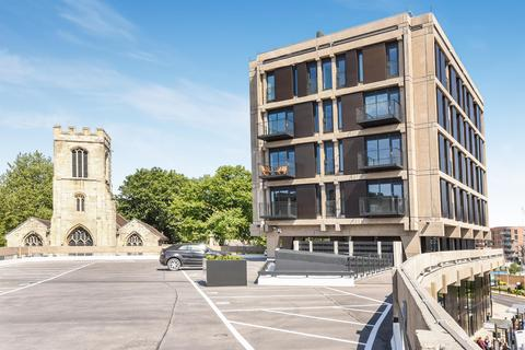 2 bedroom apartment for sale - 3B Stonebow House, The Stonebow, York, YO1 7NP