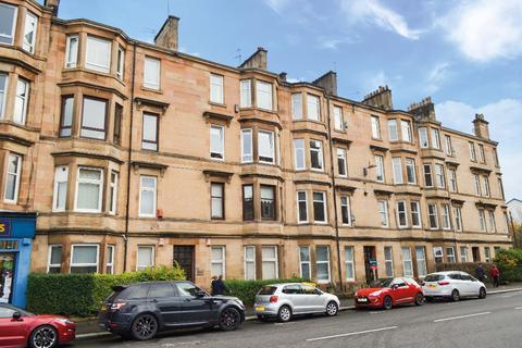 2 bedroom flat for sale - Kilmarnock Road, Flat 0/1, Shawlands, Glasgow, G43 1TX
