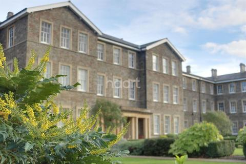 1 bedroom flat for sale - Muller House, Ashley Down, Bristol, BS7