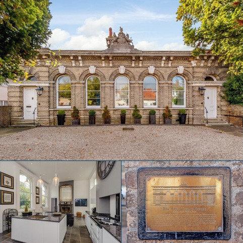 4 bedroom detached house for sale - London Road, Maldon, Essex, CM9