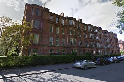 2 bedroom ground floor flat to rent - Roebank Street, Dennistoun, Glasgow G31