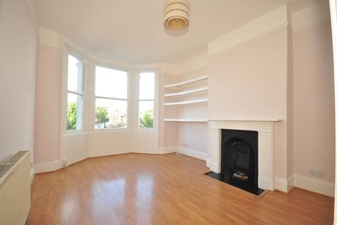 2 bedroom flat to rent - Stanford Avenue Brighton BN1