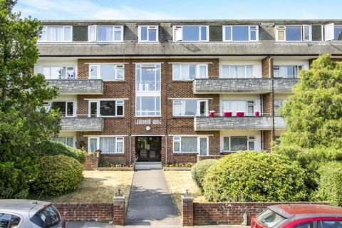 2 bedroom apartment for sale - Redhill Drive, Bournemouth