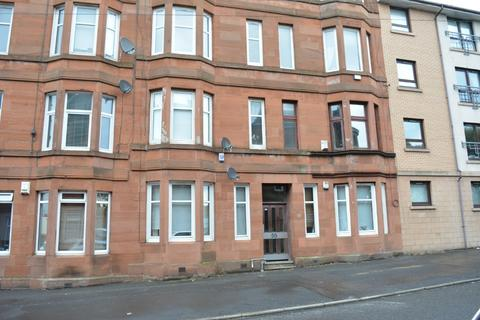 1 bedroom flat for sale - Strathcona Drive, Flat 0/2, Anniesland, Glasgow, G13 1JH